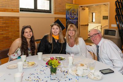 Concordia-2019-Graduation-6