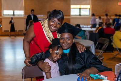 Concordia-2019-Graduation-5
