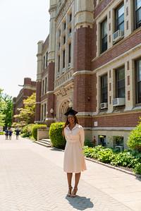 Concordia-2019-Graduation-16
