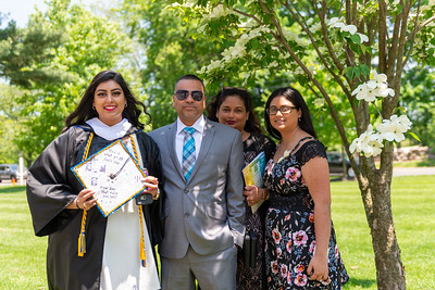 Concordia-2019-Graduation-18