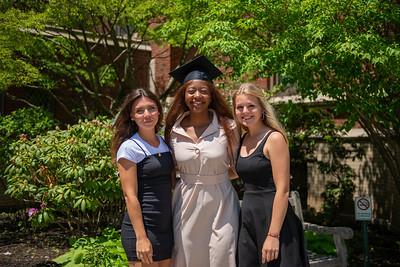 Concordia-2019-Graduation-15