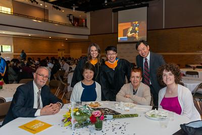Concordia-2019-Graduation-7