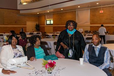 Concordia-2019-Graduation-3