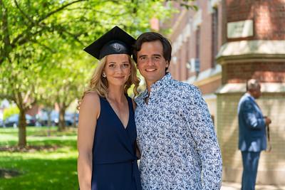 Concordia-2019-Graduation-10