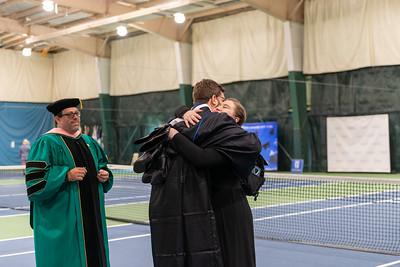 Concordia-2019-Graduation-28