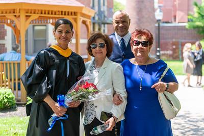 Concordia-2019-Graduation-13