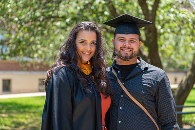 Concordia-2019-Graduation-9