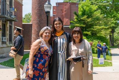 Concordia-2019-Graduation-8