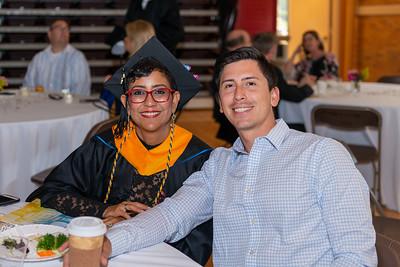 Concordia-2019-Graduation-1