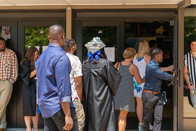 Concordia-2019-Graduation-24