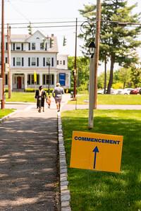 Concordia-2019-Graduation-19