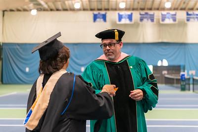 Concordia-2019-Graduation-27