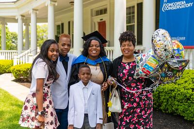 Concordia-2019-Graduation-20