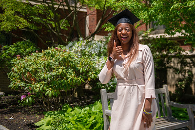 Concordia-2019-Graduation-14