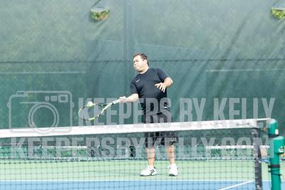 Concordia Mens Tennis Sep 14th