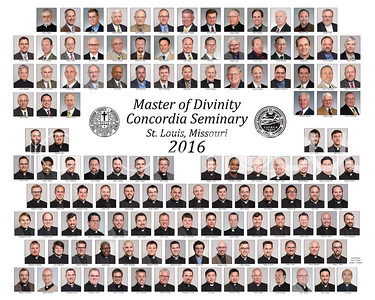 M Div 2016-F