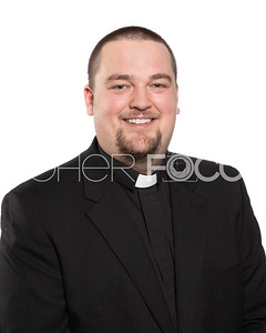 Jones Christian