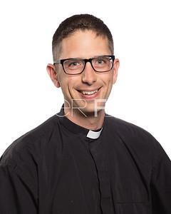 Vogel Joshua