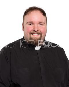 Koester Kevin