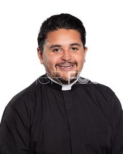Gonzalez Nicholas
