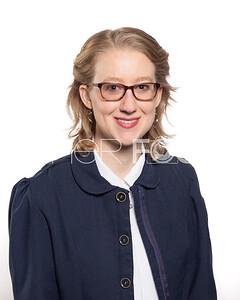 Pederson Elizabeth