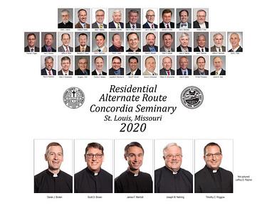 2020 Composite RAR