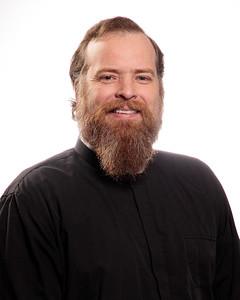 Stein Michael