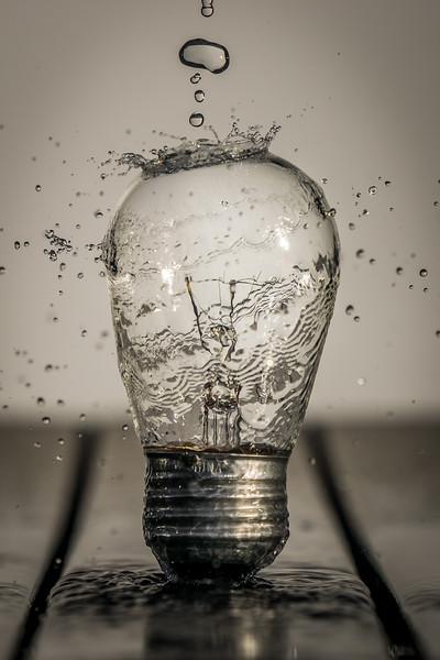 Benoit Bisson_EAU_Hydro électricité_514-830-8464