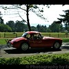 1959 MG A Twincam