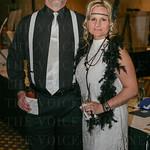 John and Lisa Phillips.