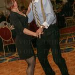 New Lou Living Dancers Joel Schmidt and Jim Beggan from Got 2 Dance.