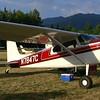 1954...Cessna 180