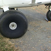 """Alaska Bush Wheels""....for mountain, gravel bars and off-pavement landings"