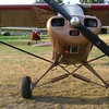 1947 Piper Cub PA-11