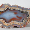 Condor Agate, Mendoza Province, Argentina<br /> All agates in this gallery have been sold.