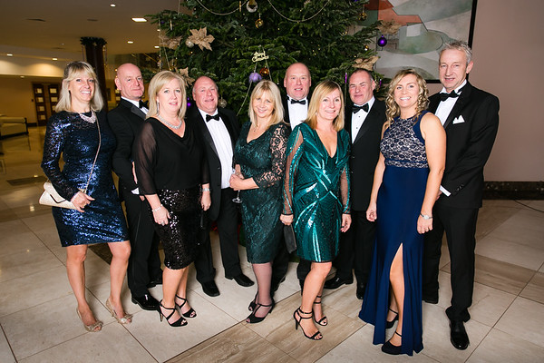 20171125 - CHUMS Charity Ball-1106