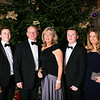 20171125 - CHUMS Charity Ball-1100