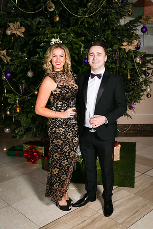 20171125 - CHUMS Charity Ball-1054