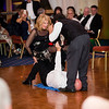 20171125 - CHUMS Charity Ball-1176