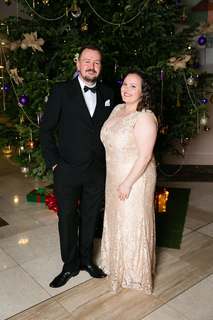 20171125 - CHUMS Charity Ball-1110