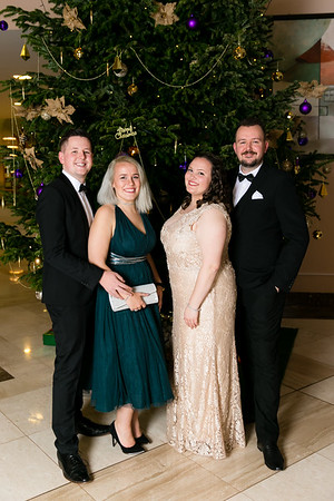 20171125 - CHUMS Charity Ball-1203