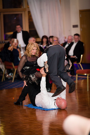 20171125 - CHUMS Charity Ball-1177