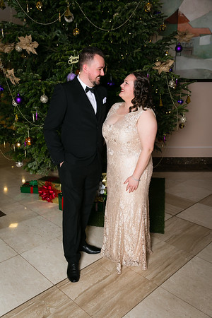 20171125 - CHUMS Charity Ball-1114