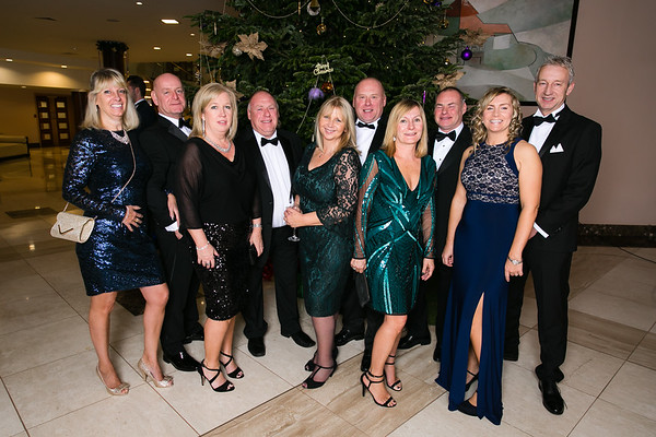 20171125 - CHUMS Charity Ball-1107
