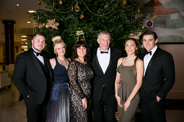 20171125 - CHUMS Charity Ball-1198
