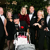 20171125 - CHUMS Charity Ball-1069