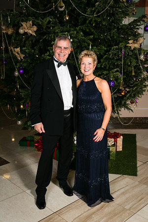 20171125 - CHUMS Charity Ball-1085