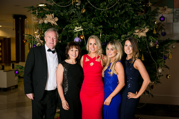 20171125 - CHUMS Charity Ball-1189