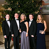 20171125 - CHUMS Charity Ball-1097
