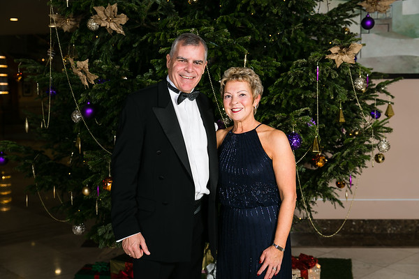20171125 - CHUMS Charity Ball-1086